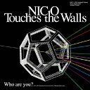 Who are you?/CD/KSCL-1293