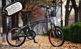 ... 自転車 グリージョメタリック : 自転車 ビーズ : 自転車の