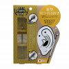 新型 Wコイル耳かき スクラッチミミング スマート 618-833