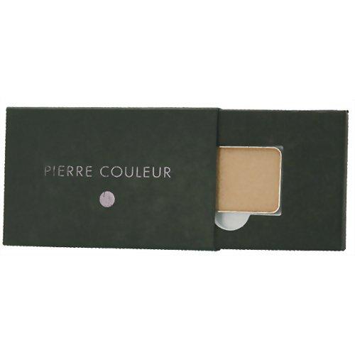 PIERRE COULEUR ポイントカラーS サンライトゴールド 2.5g