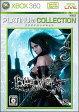 バレットウィッチ(Xbox 360 プラチナコレクション)/XB360/JS400007/C 15才以上対象