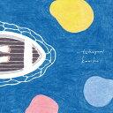 Slow boat/CD/ ワイキキレコード WAKRD-065