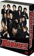ROOKIES(ルーキーズ) 表(おもて)BOX/DVD/TCED-0324