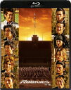 ROOKIES -卒業- (Blu-ray) /  (管理:212592)