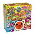 太鼓の達人Wii 超ごうか版(同梱版)/Wii/NBGI00059/A 全年齢対象