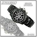 ジョン・ハリソン JH-017BB