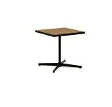 arne カフェテーブル60T H BR