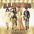 B.B.QUEENS LEGEND ~See you someday~/CD/JBCJ-9048