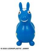JAMMY ピーエフロディ ブルー