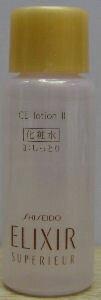 エリクシール シュペリエル CEローション2 8ml×100個入