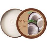 DELON デロンバター ココナッツ 200ml