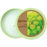 DELON デロン COSP0013バター グレープシード