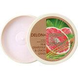 DELON デロン COSP0022バター ピンクGFレモン