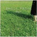 きみのこと、すきだった/CD/ オーセンティックレコード MGRD-1004
