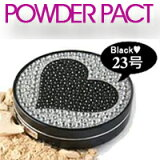 JEWEL POWDER PACT 23