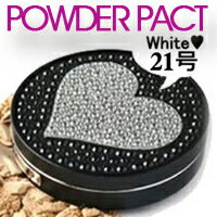 JEWEL POWDER PACT 21