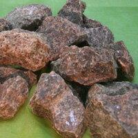 WT ヒマラヤブラック岩塩 1kg