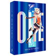 1STC-0002 ONE -ARIA ON THE PLANETES- STARTER PACK(ky)