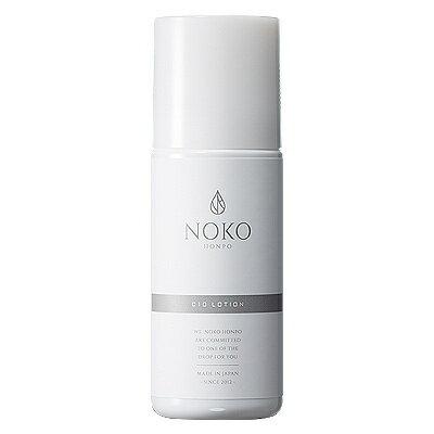 ビタミンC誘導体10%配合化粧水100ml