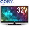 COBY LED液晶TV LEDDTV3257J