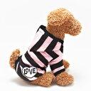 Hip Doggie パーカー Super Soft Love Hoodie サイズ XL