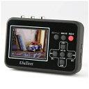 ビデオキャプチャー かんたんダビングレコーダー BR-120 ビデオ ダビング デジタル化 VHS 8mmビデオテープ microSDカード付