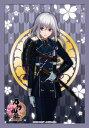 ブシロードスリーブコレクション ミニ Vol.165 刀剣乱舞-ONLINE- 骨喰藤四郎 パック ブシロード