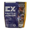 EX PROTEIN JUNIOR 360g EX
