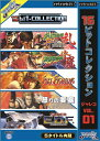 Game Soft / 16ビットコレクション ジャレコ Vol.1 JNNEX