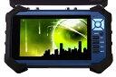 防犯カメラ調整用モニター ITM-7000Bの価格を調べる