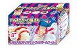 アイスクリームメーカー D-STYLIST アイスクリーム屋さん 手作り KK-0027