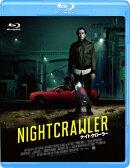 ナイトクローラー/Blu-ray Disc/GOBS-1224