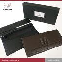 Figaro(フィガロ) 財布 va-34297-nob