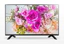 MARSHAL MAL-FWTV32の価格を調べる