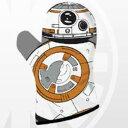 スター・ウォーズ クッキング・グローブ BB-8 アンダーグラウンド・トイズ