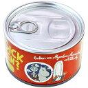 BRISA ムーミン缶詰フォトフレームクロック ドア BCPM-13