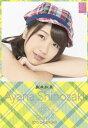 AKB48 卓上 篠崎彩奈 2015年カレンダー