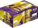 アサヒス-パ-ドライ ドライプレミアム缶500ml 24缶入り