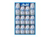アサヒスーパードライエクストラシャープ缶ビールセット SE-3N