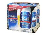 エクストラシャープ冬缶500 6缶