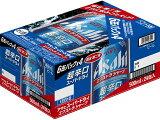 エクストラシャープ冬缶500 6缶×4