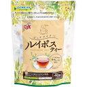 OSK ピュアライフルイボスティー(1.5g*40袋入) 小谷穀粉
