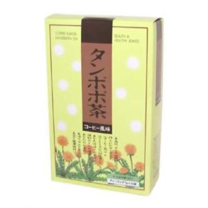 OSK タンポポ茶 7g×32袋