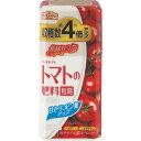 アースガーデン リッチトマト トマトの肥料粒剤 210g