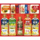 味の素 和洋中バラエティ調味料 CSA-30 2016 夏 海苔 AGF 味の素ゼネラルフーヅ