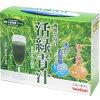 イワタニ 活緑青汁 3.3g×30袋