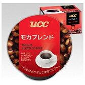 UCC モカブレンドKカップ 8gX12
