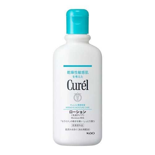 Curel(キュレル) ローション 220ml