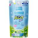 ハミングNeo ホワイトフローラルの香り つめかえ用 320ml