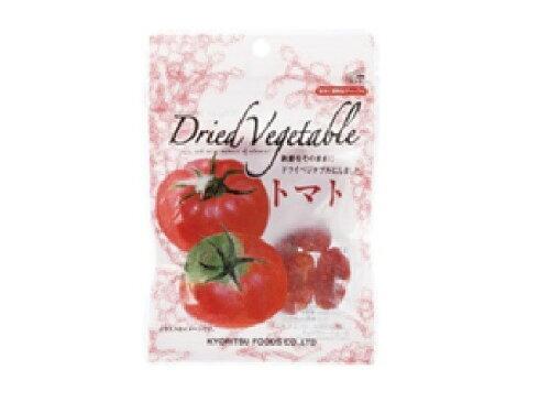 共立食品 トマト 35g